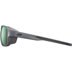 Julbo Monterosa 2 Reactiv All Around 2-3 Sunglasses, darkgrey